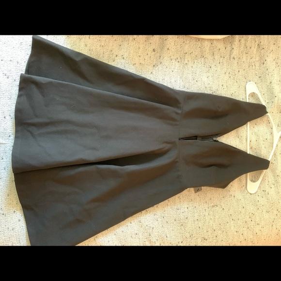 Lulu's Dresses & Skirts - lulus News Little Black Dress